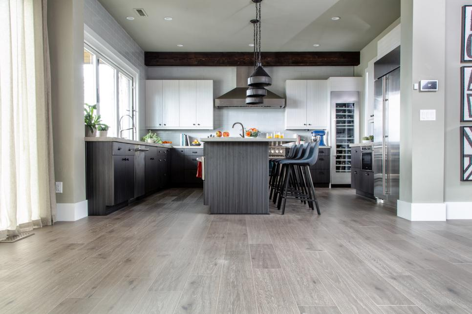 Optimize Home Space On The Floor – Best Three Tips