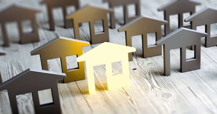 Ideas to Being a Effective Realtor