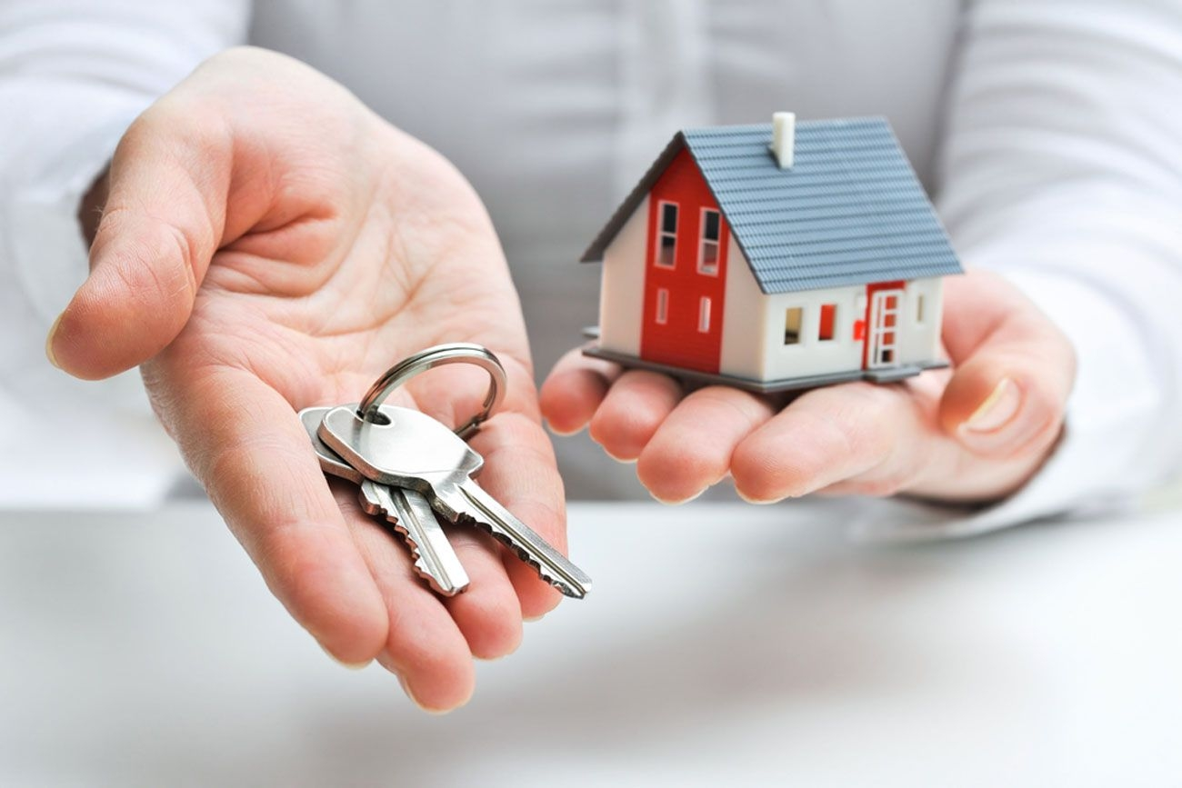 Boise Property – Must I Buy within this Market?