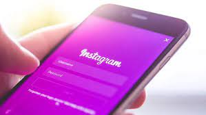 Why are Instagram stories important for business owners?