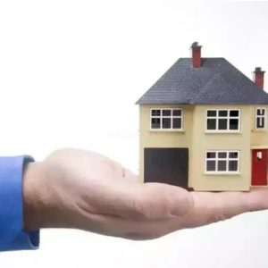 Choosing The Right Cash Home Buying Company With Good Customer Service