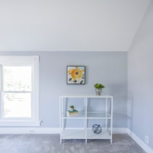 Distinction Between Ceiling and Wall surface Paint