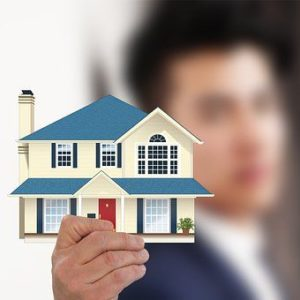 6 Facts You Didn't Know About Selling Your House